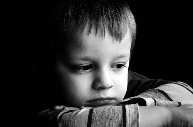 enfant triste1