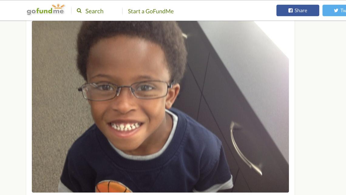 Un garçon de 10 ans se suicide après avoir été victime de harcèlement scolaire à cause de son sac de colostomie