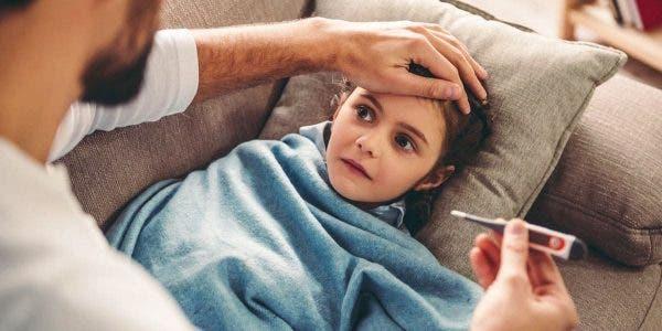 enfants-syndromes-inflammatoires-et-covid-19-alerte-apres-le-deconfinement