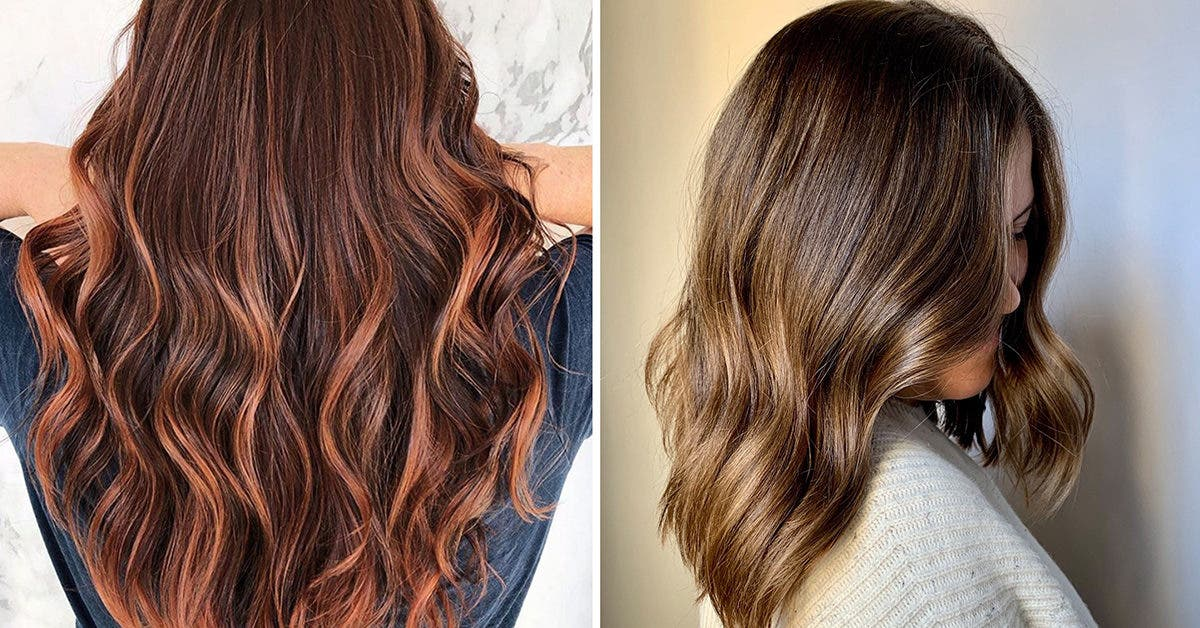 Comment entretenir ses cheveux naturellement : les meilleurs conseils au naturel