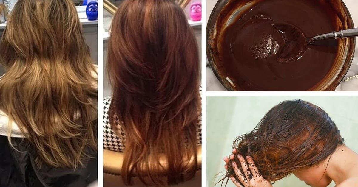 entretien cheveux f 1