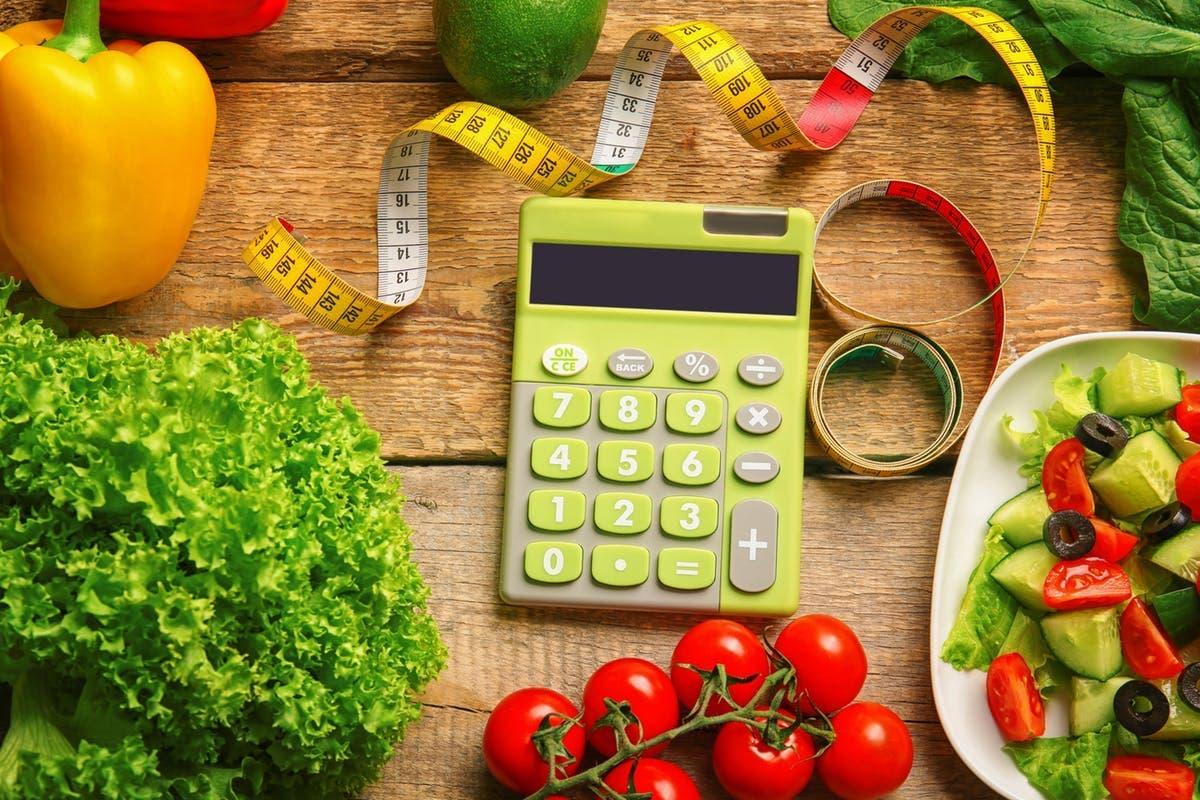 erreurs qui font prendre du poids aux femmes de plus de 35 ans
