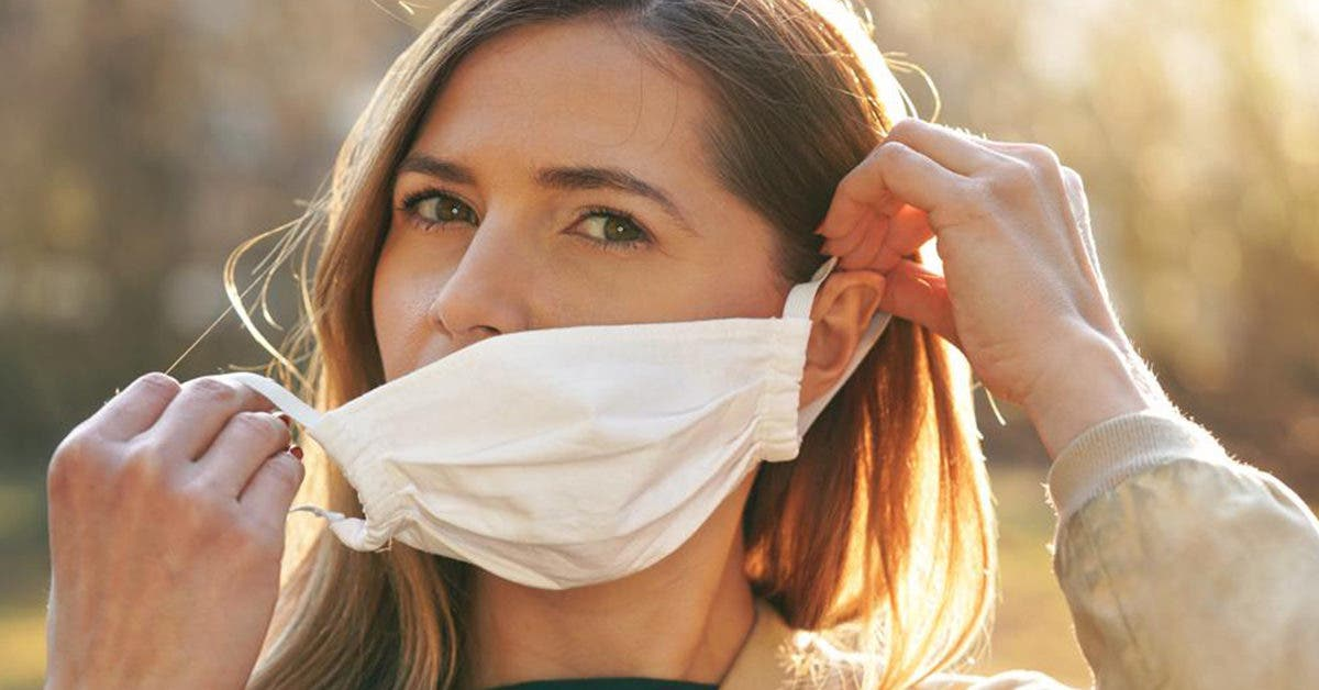 est-il-encore-utile-de-mettre-un-masque-a-lexterieur
