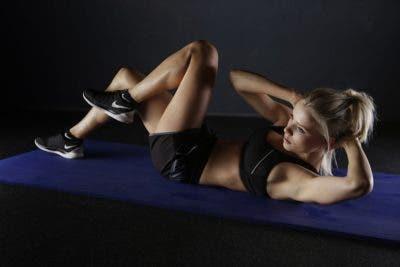 exercice gap2