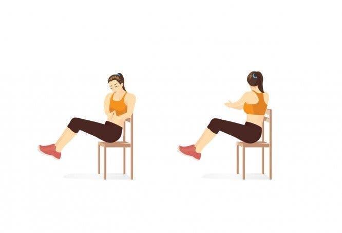 exercice1