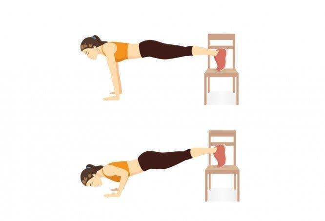 exercice3