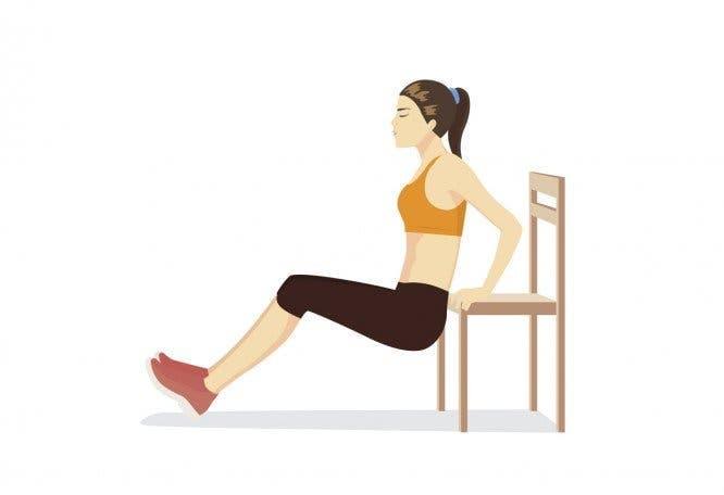 exercice6