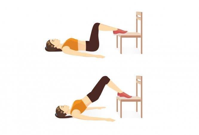 exercice7