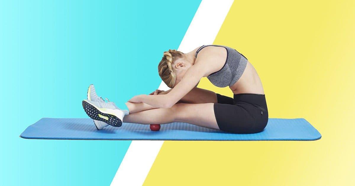 exercices-et-remedes-pour-soulager-les-douleurs-du-nerf-sciatique-de-la-hanche-et-du-dos