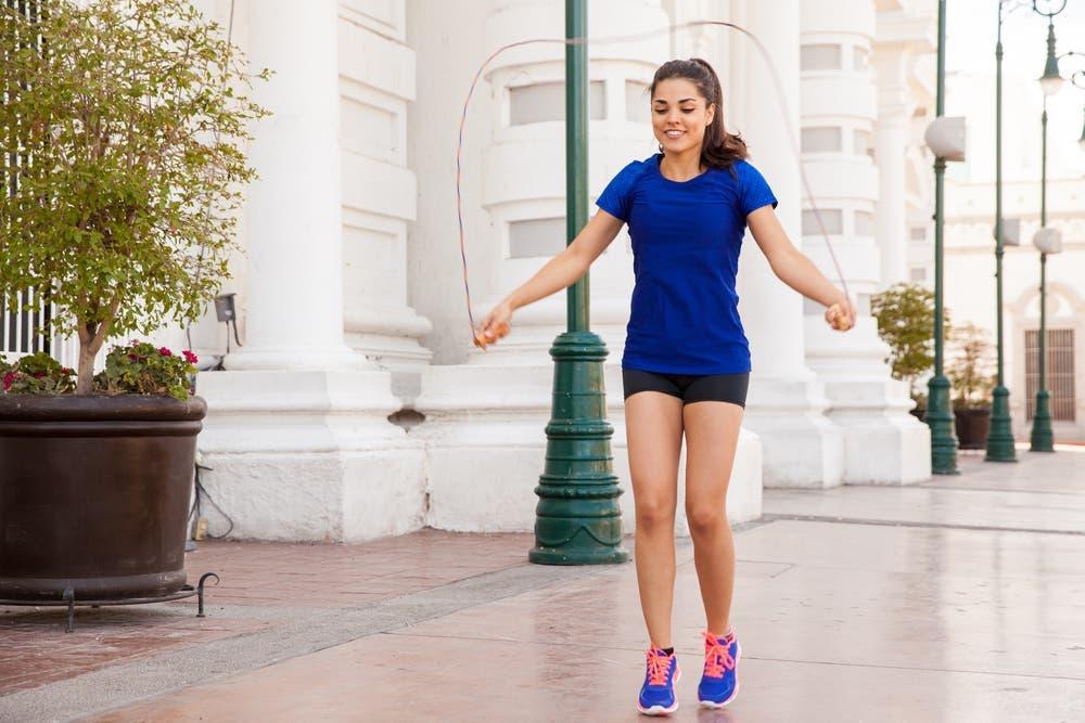exercices pour les femmes de plus de 40 ans
