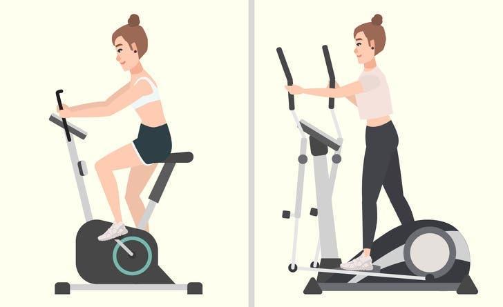 exercices2