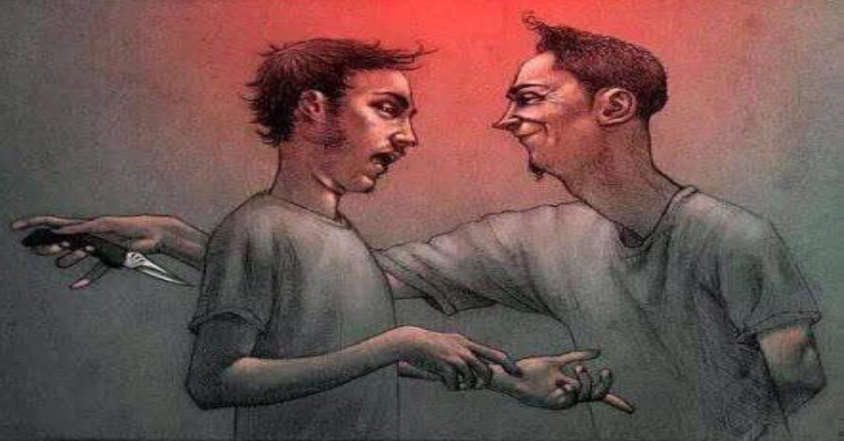 façons de reconnaître un faux ami