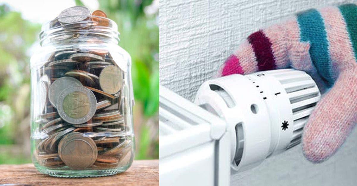 Factures d'électricité : est-ce moins cher de laisser le chauffage allumé toute la journée ou de l'allumer et de l'éteindre ?