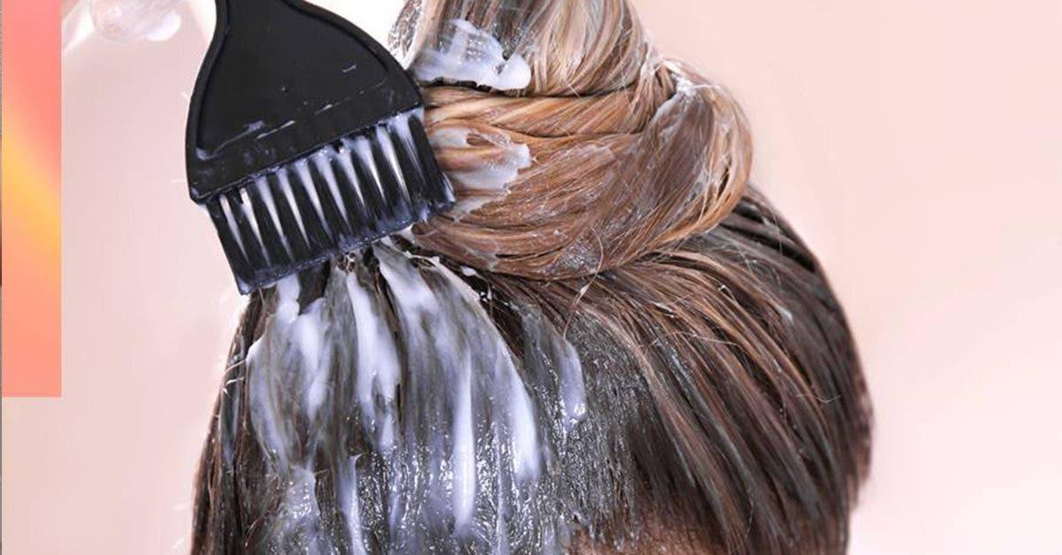 Comment faire durer la coloration plus longtemps pour ne pas abîmer les cheveux ?