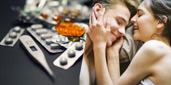 faire-lamour-aiderait-a-combattre-le-rhume-et-la-grippe-selon-une-etude