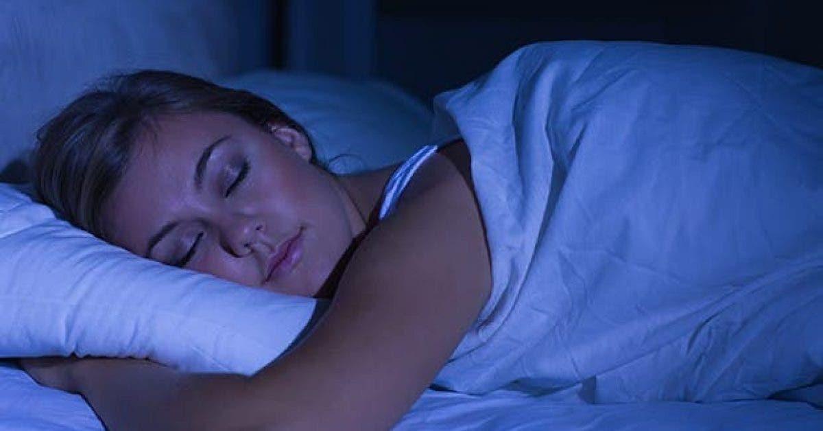 faites ceci avant de dormir vous vivrez mieux et plus longtemps 1