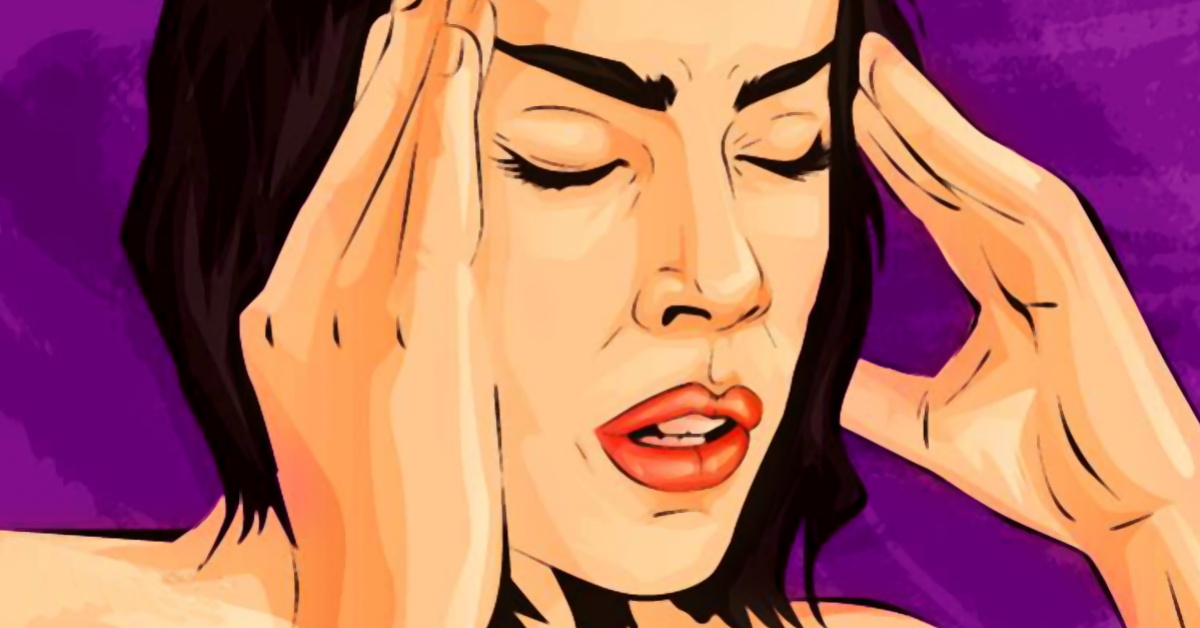 fatigue-chronique--5-symptomes-de-la-maladie-et-comment-la-soigner-naturellement