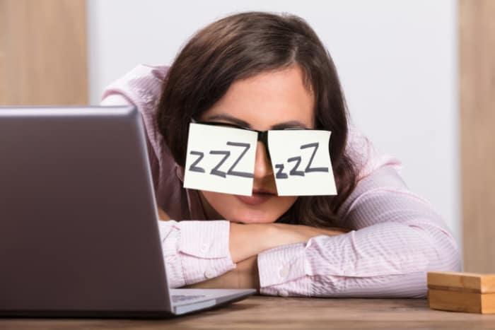 fatigue constante