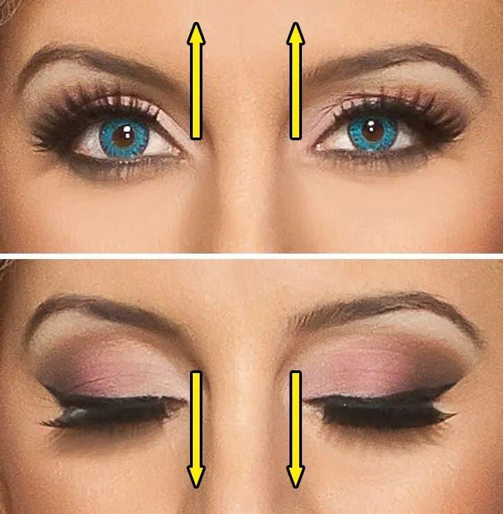 fatigue oculaire1