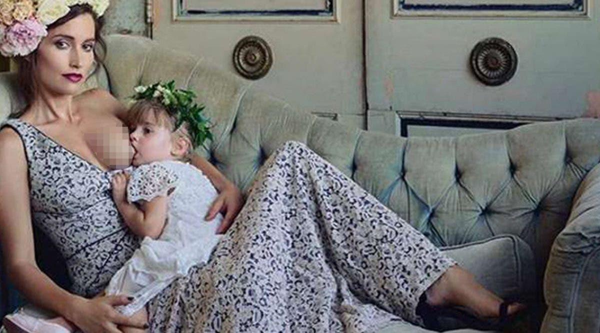 fatiguee-detre-insulte-une-maman-fait-une-seance-photo-provocante-pour-faire-taire-les-critiques