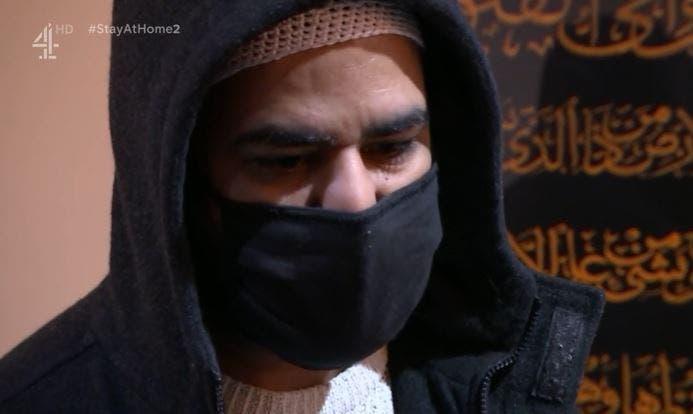 fehzan3