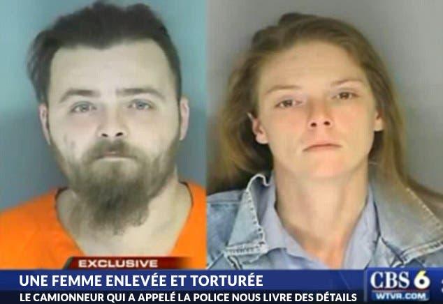 femme torturée-2