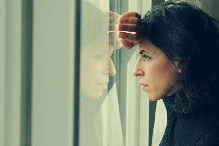 raisons pour lesquelles les femmes fortes sont souvent célibataires