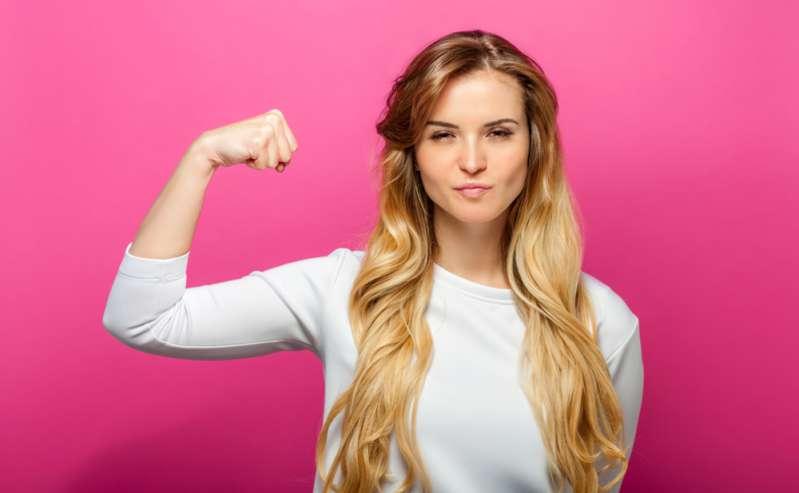 femmes les plus attirantes des signes du zodiaque