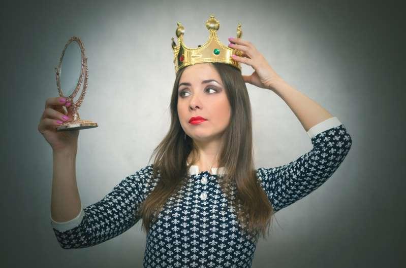 femmes du zodiaque qui sont les plus narcissiques