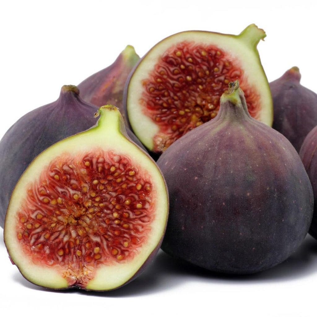 figues2
