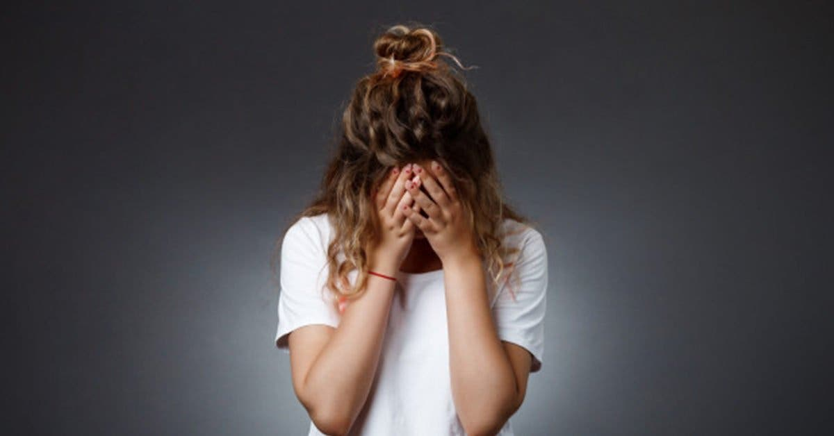 Une fille de 13 ans se suicide après avoir été violée par six hommes