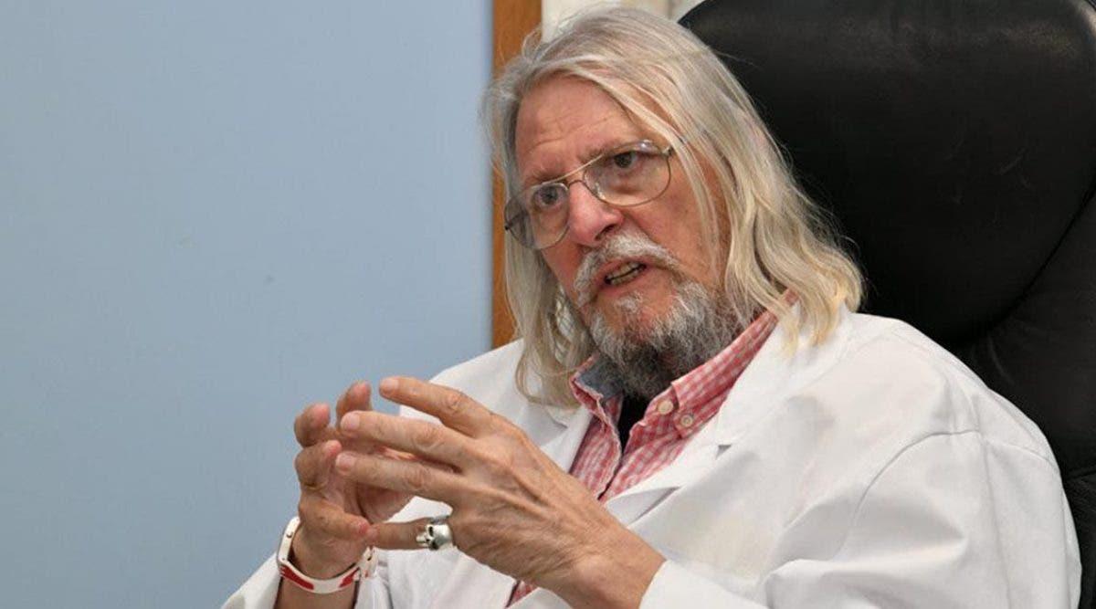 fin-de-lepidemie-de-coronavirus-dans-un-mois-lhypothese-du-professeur-raoult-est-critiquee