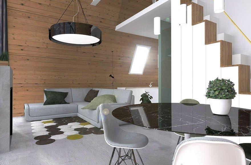 folding innovative house six hours madi home 5a154e416e94e 880 1