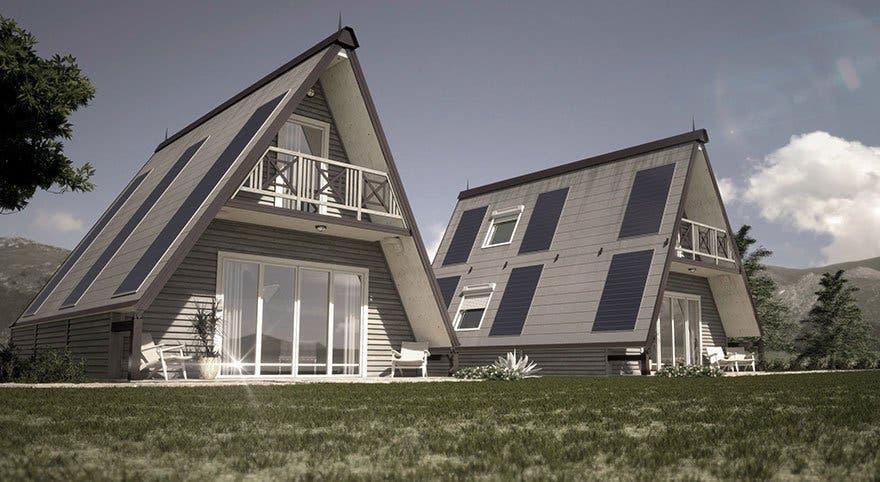 folding innovative house six hours madi home 5a154e47a1451 880 1
