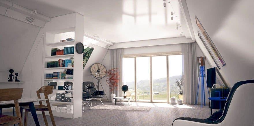 folding innovative house six hours madi home 5a154e4cd5ac2 880 1