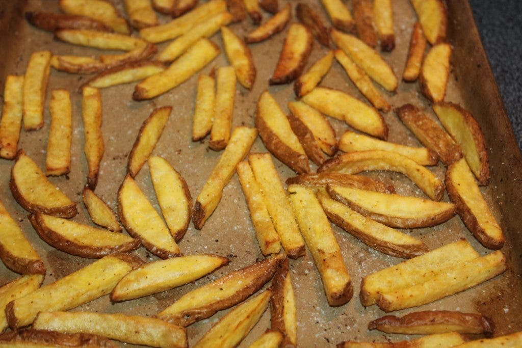frites1