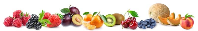 fruits 3