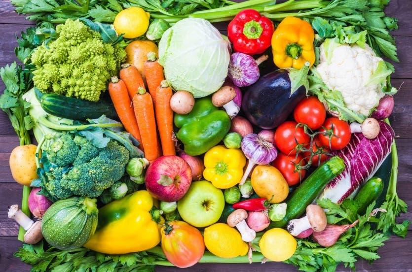 fruits et legumes 3