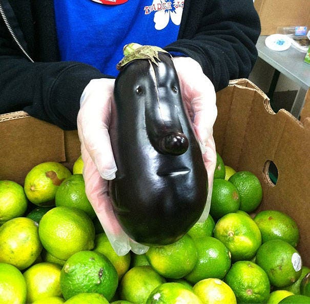 fruits-et-legumes-tellement-bizarres-11