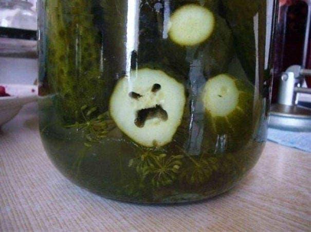 fruits-et-legumes-tellement-bizarres-14