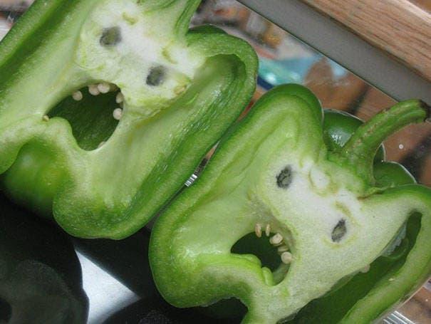 fruits-et-legumes-tellement-bizarres-19