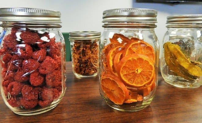 fruits secs1