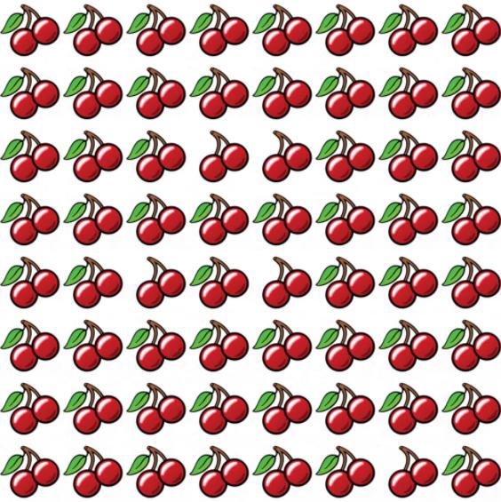 fruits 7 1