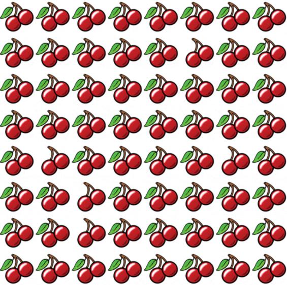 fruits 77