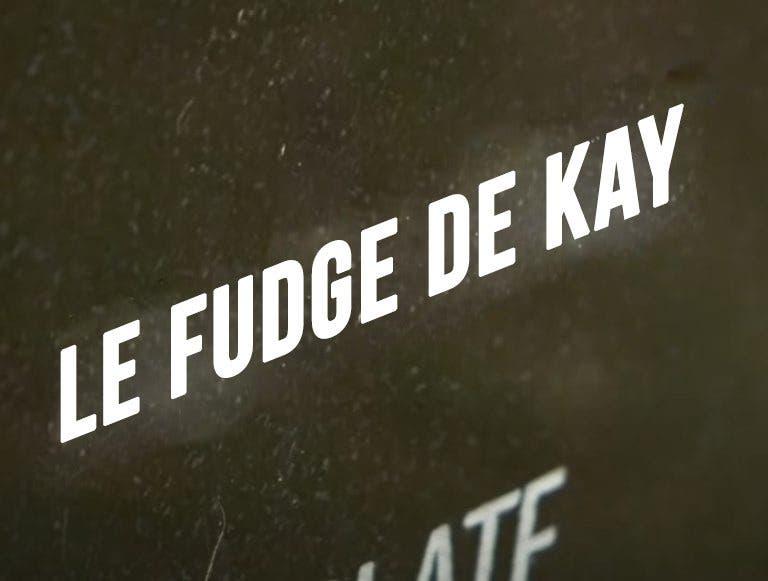 fudge1