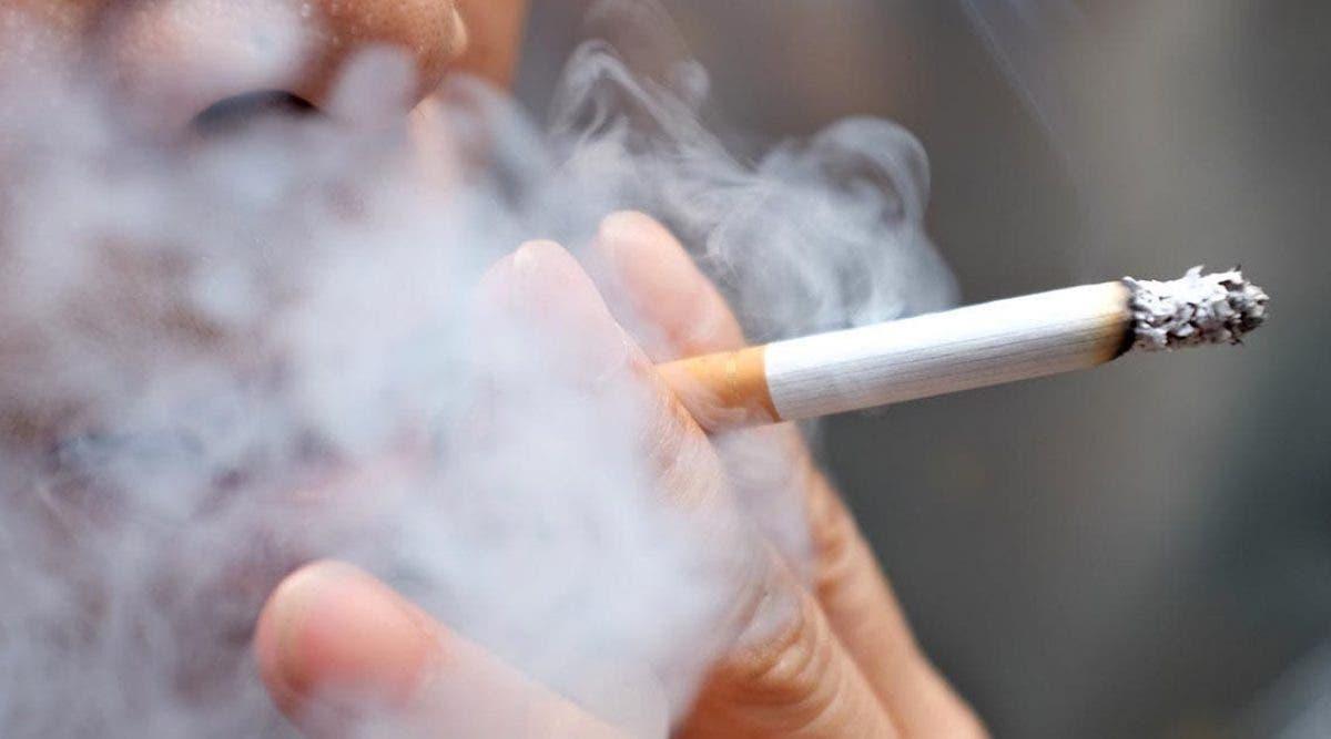 fumer-augmente-til-le-risque-de-souffrir-de-complications-liees-au-coronavirus