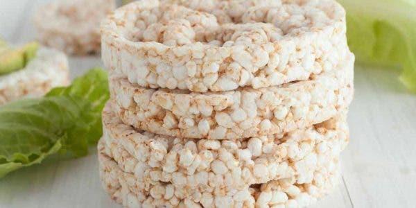 galettes-de-riz-ou-de-mais--lesquelles-sont-les-meilleures