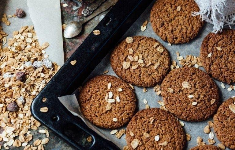 galletas avena 1 1