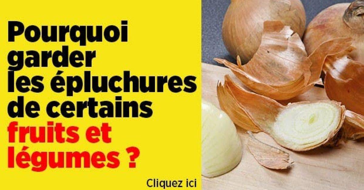 garder les epluchures de certains fruits legumes11