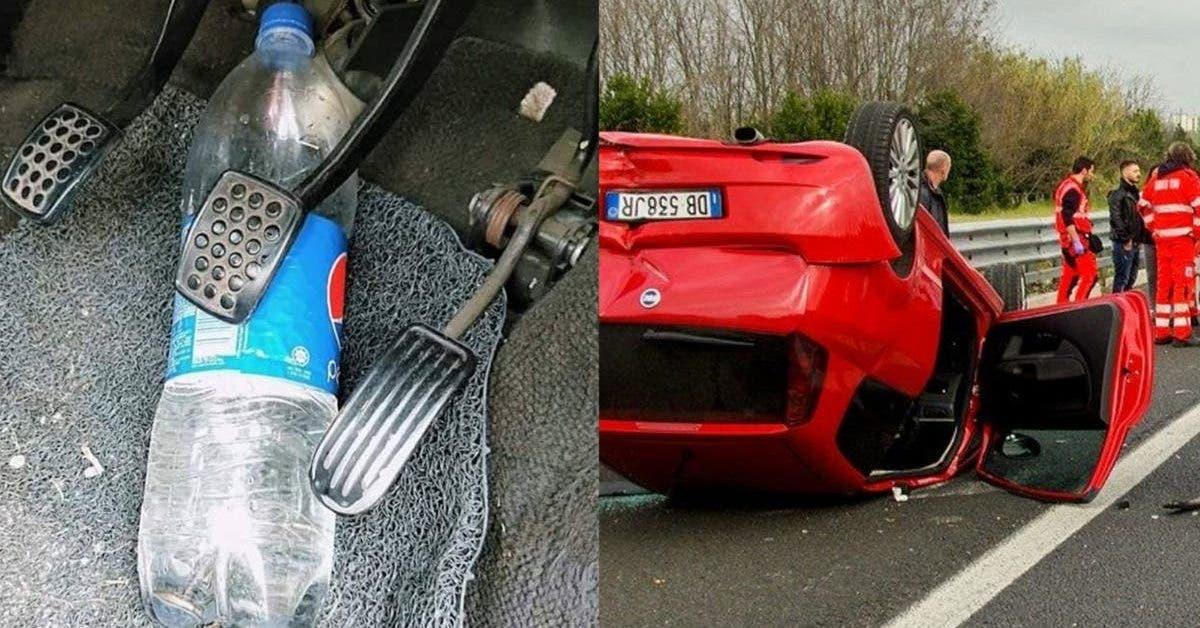 garder-une-bouteille-a-linterieur-de-votre-voiture-peut-vous-couter-la-vie